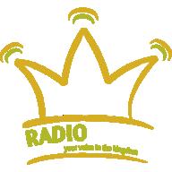 www.radiokerry.ie